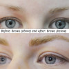 2016-before-and-after-brows
