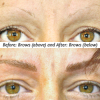 beforeafterbrows2015-2